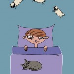 How Insomnia Treatments Improve Lives and Save Money