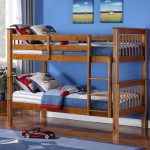 All About Bunk Beds